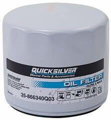 Quicksilver Filtro dell'olio 35-866340Q03 Mercruiser