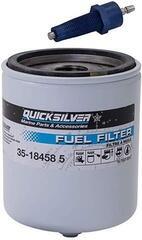 Quicksilver Filtro del carburante kit 35-18458Q4