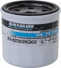 Quicksilver Oil Filter 35-8M0162832