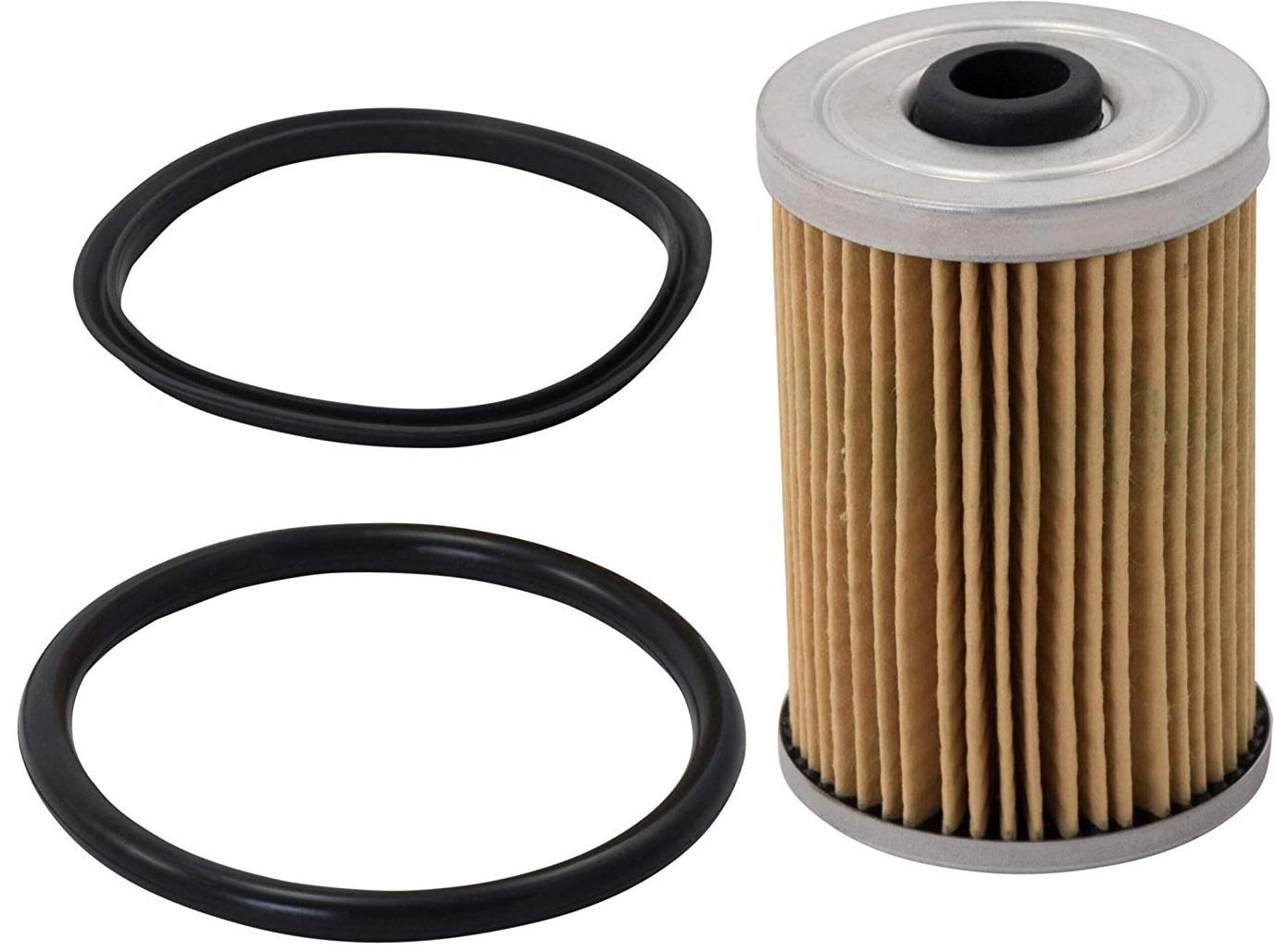 [SCHEMATICS_48ZD]  Quicksilver Fuel Filter 35-8M0093-688 - Muziker DK | 35 892657 Fuel Filter |  | Muziker DK