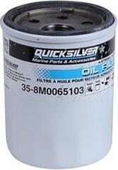 Quicksilver Oil Filter 35-8M0162830