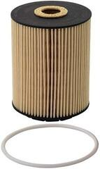 Quicksilver Oil Filter 35-895207