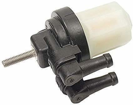 Quicksilver Fuel Filter 35-879884T