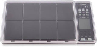 Roland SPD-30 OCTAPAD White Cover SET