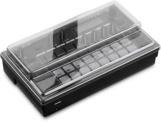Roland MC-101 Cover SET