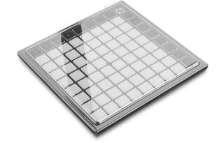 Novation Launchpad Mini MK3 Cover SET