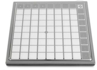 Novation Launchpad X Cover SET