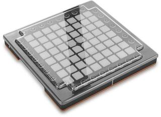 Novation Launchpad Pro MK3 Cover SET