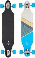 RAM Longboard Samo 38'' Marina Blue