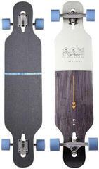 RAM Longboard Ciemah 39'' Cool Gray