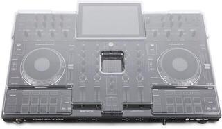 DENON Prime 4 Cover SET