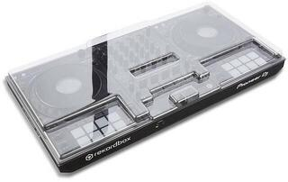 Pioneer Dj DDJ-1000 Cover SET