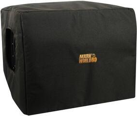 Markbass Cover Standard 102 HF
