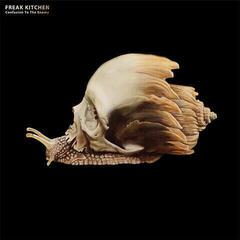 Freak Kitchen Confusion To The Enemy (Vinyl LP)