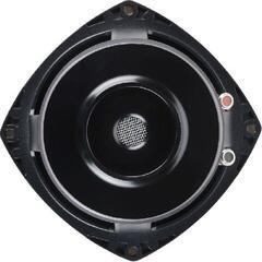 Celestion CF0617M Spare part for Loudspeaker