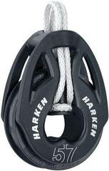 Harken 2151 57mm Carbo T2 Loop Block