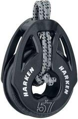 Harken 2152 57mm Carbo T2 Block