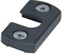 Harken 7101 Tiller Extension Mounting Base