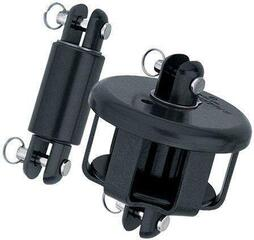 Harken 434 Low-Load Smallboat Furling System Kit