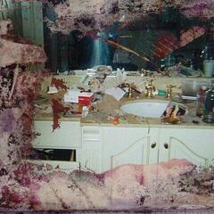Pusha T Daytona (Vinyl LP)