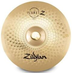 Zildjian 16'' Planet Z Crash