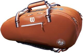 Wilson Roland Garros Tour 12 Racket Bag