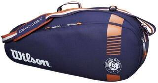 Wilson Roland Garros Team 3 Racket Bag