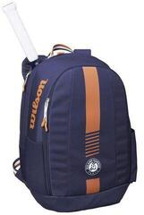 Wilson Roland Garros Team Backpack