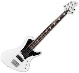 ESP LTD STREAM-205 Snow White