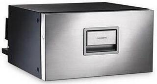 Dometic CoolMatic CD 20S