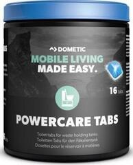 Dometic PowerCare Tabs Chimicale WC