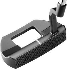 Odyssey Toulon Design Milled Mallet Putter Seattle 35 Right Hand