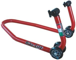Bike-Lift FS-10 Front Stand