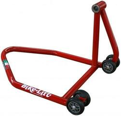 Bike-Lift RS-16 Rear Stand