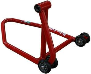 Bike-Lift RS-16/R Rear Stand
