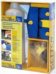 Kettenmax Classic