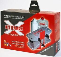 Kettenmax Premium Light Cosmetica moto
