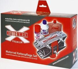 Kettenmax Premium