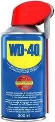 WD-40 Multiuse Smart Spray 300 ml