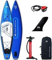 Aqua Marina Hyper 11'6''
