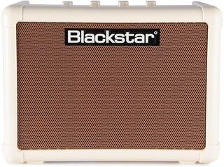 Blackstar FLY 3 Acoustic Mini Amp