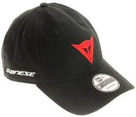 Dainese 9Twenty Canvas Cap