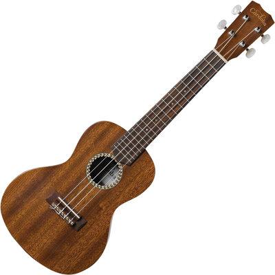 Cordoba 20CM Concert Size Ukulele