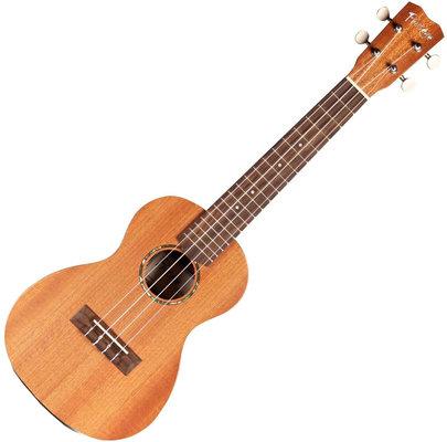 Cordoba U1 Concert Size Ukulele