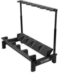 RockStand RS-20866-AE Multi Guitar Stand