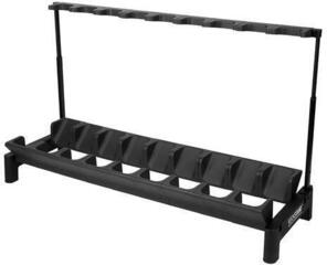 RockStand Modular Multiple Stand RS 20867 E