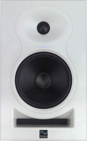 Kali Audio LP-6 W Bela