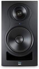 Kali Audio IN-8 Black