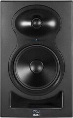 Kali Audio LP-8 Schwarz (Ausgepackt) #931408