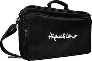 Hughes & Kettner Black Spirit 200 Floor Carry Bag